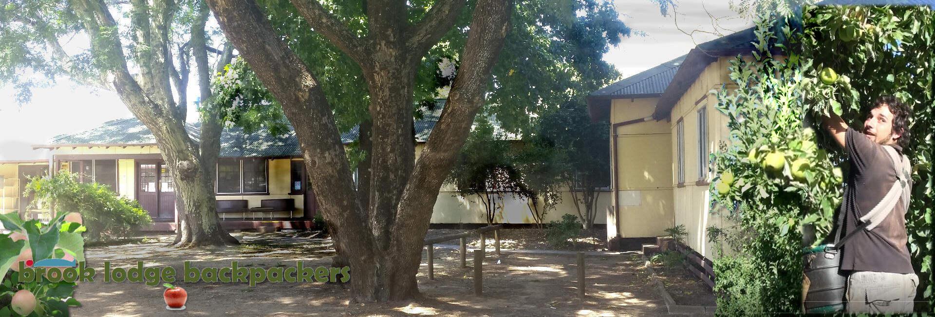 The 10 Best Hotels in Donnybrook, Western Australia $42 ...